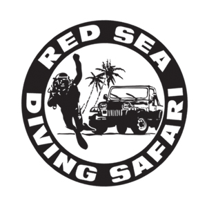 Red Sea Safaris